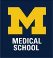 U-M Medical School