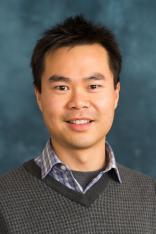Kenneth Kwan Headshot