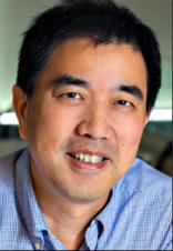 XU, Zhaohui (Ph.D.)