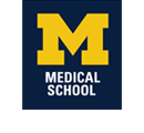 U-M Medschool